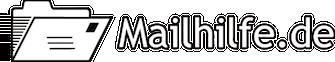 Partner Mailhilfe