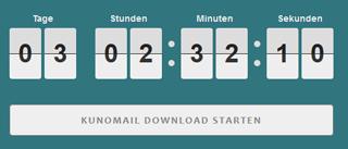 ProtoTyp Countdown